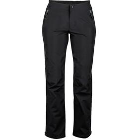 Marmot W's Minimalist Pant Black (001)